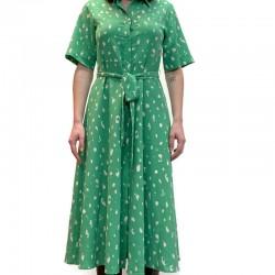 Nowa Sukienka Monki