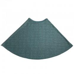 Spódnica vintage