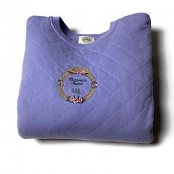 Bluza Victoria's Secret