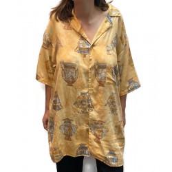 Koszula Picky