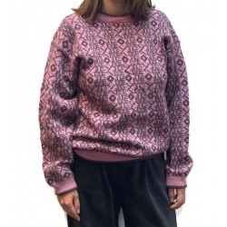 Sweter LEVIS vintage