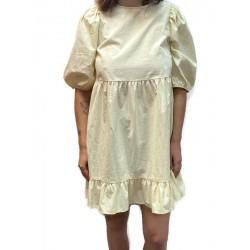 Sukienka Monki