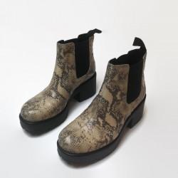Vagabond buty nowe