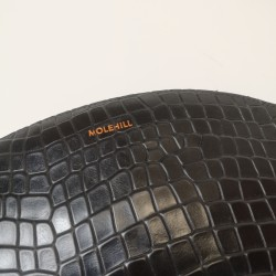Torebka Molehill