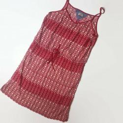 sukienka Hilfiger